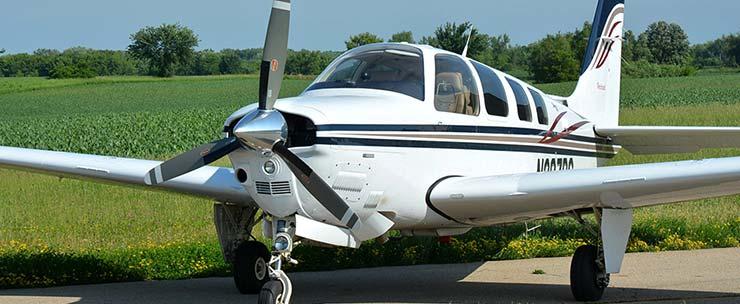 Beechcraft-N207PC-022-special