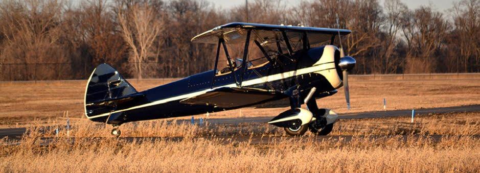 contact-rare-aircraft