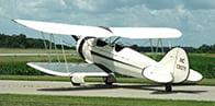 1932-Waco-UBF-2