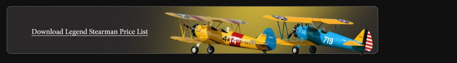 Stearman-orderform-link